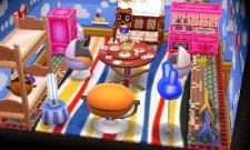 3DS_AnimalCrossingHappyHomeDesigner_UGC_itIT_20