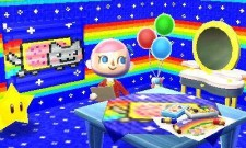 3DS_AnimalCrossingHappyHomeDesigner_UGC_itIT_21