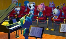 3DS_AnimalCrossingHappyHomeDesigner_UGC_itIT_22