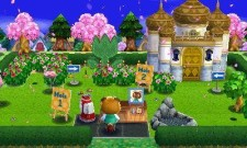 3DS_AnimalCrossingHappyHomeDesigner_UGC_itIT_23