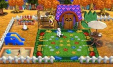 3DS_AnimalCrossingHappyHomeDesigner_UGC_itIT_24
