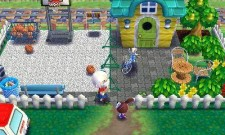 3DS_AnimalCrossingHappyHomeDesigner_UGC_itIT_25