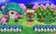 3DS_AnimalCrossingHappyHomeDesigner_UGC_itIT_26