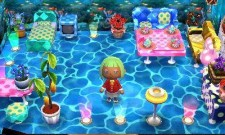 3DS_AnimalCrossingHappyHomeDesigner_UGC_itIT_28