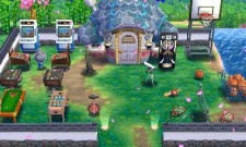 3DS_AnimalCrossingHappyHomeDesigner_UGC_itIT_29