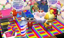 3DS_AnimalCrossingHappyHomeDesigner_UGC_itIT_30