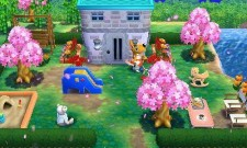 3DS_AnimalCrossingHappyHomeDesigner_UGC_itIT_31
