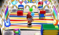 3DS_AnimalCrossingHappyHomeDesigner_UGC_itIT_32
