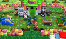3DS_AnimalCrossingHappyHomeDesigner_UGC_itIT_33