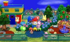 3DS_AnimalCrossingHappyHomeDesigner_UGC_itIT_34