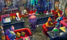 3DS_AnimalCrossingHappyHomeDesigner_UGC_itIT_38
