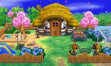 3DS_AnimalCrossingHappyHomeDesigner_UGC_itIT_39