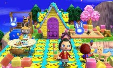 3DS_AnimalCrossingHappyHomeDesigner_UGC_itIT_40
