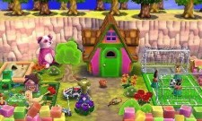 3DS_AnimalCrossingHappyHomeDesigner_UGC_itIT_42