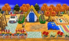 3DS_AnimalCrossingHappyHomeDesigner_UGC_itIT_43