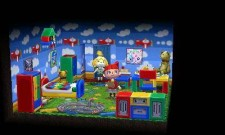 3DS_AnimalCrossingHappyHomeDesigner_UGC_itIT_45
