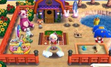 3DS_AnimalCrossingHappyHomeDesigner_UGC_itIT_46