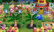 3DS_AnimalCrossingHappyHomeDesigner_UGC_itIT_47