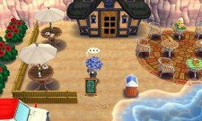 3DS_AnimalCrossingHappyHomeDesigner_UGC_itIT_48