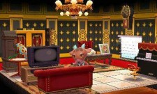3DS_AnimalCrossingHappyHomeDesigner_UGC_itIT_49