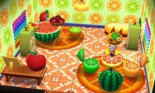 3DS_AnimalCrossingHappyHomeDesigner_UGC_itIT_50