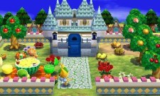 3DS_AnimalCrossingHappyHomeDesigner_UGC_itIT_51