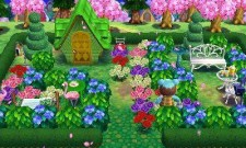 3DS_AnimalCrossingHappyHomeDesigner_UGC_itIT_53