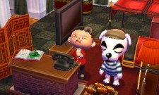 3ds_animalcrossinghappyhomedesigner_ugc_itit_58