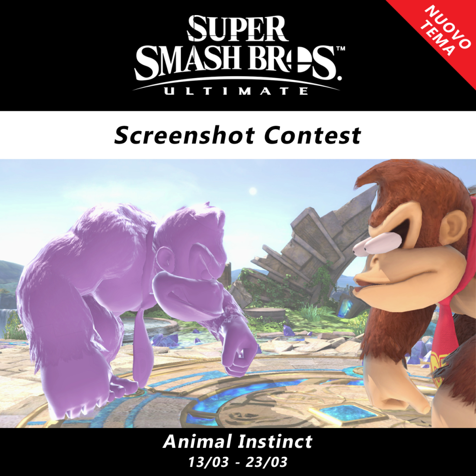 SSBU_screenshot_contest_ann3.png