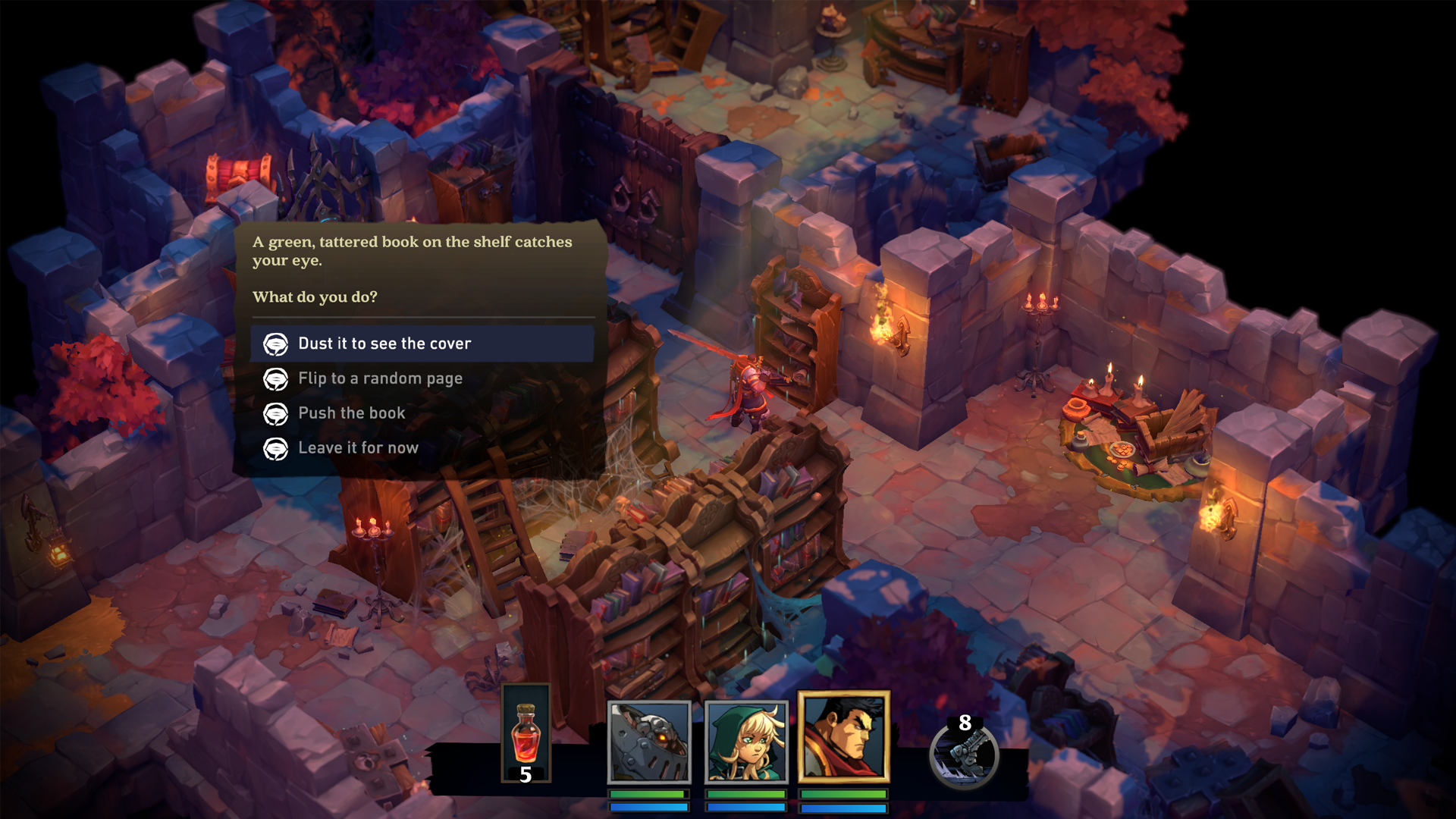 Battle_Chasers_explore.png