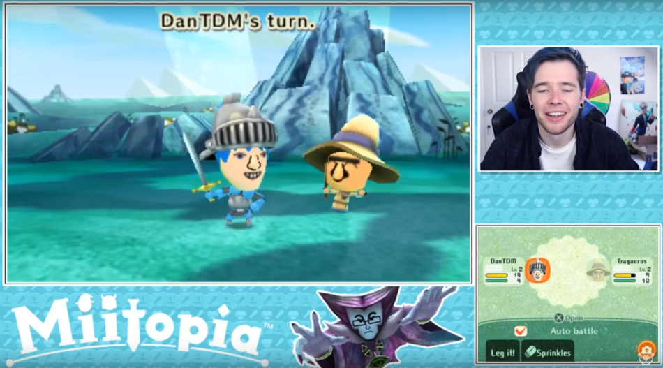 DanTDM_Screenshot.png