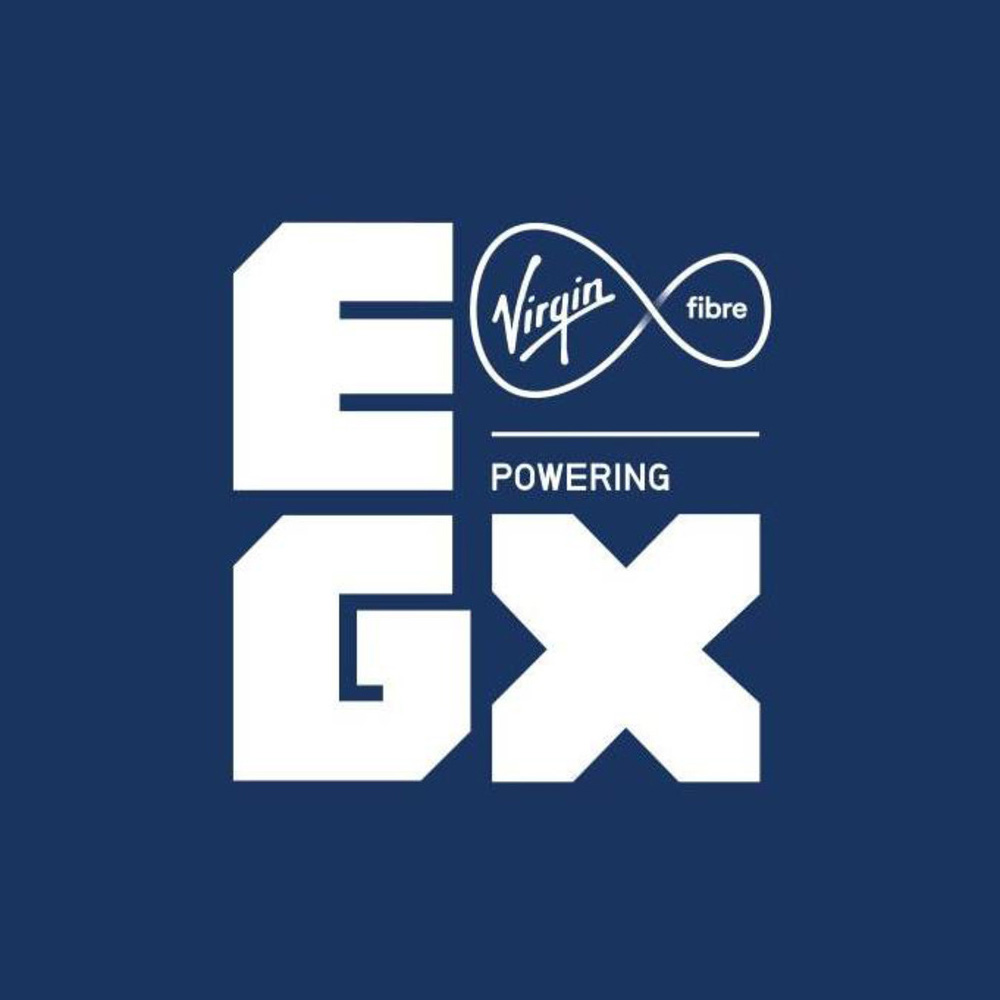 Join Nintendo at EGX 2018 for first UK hands-on opportunities!