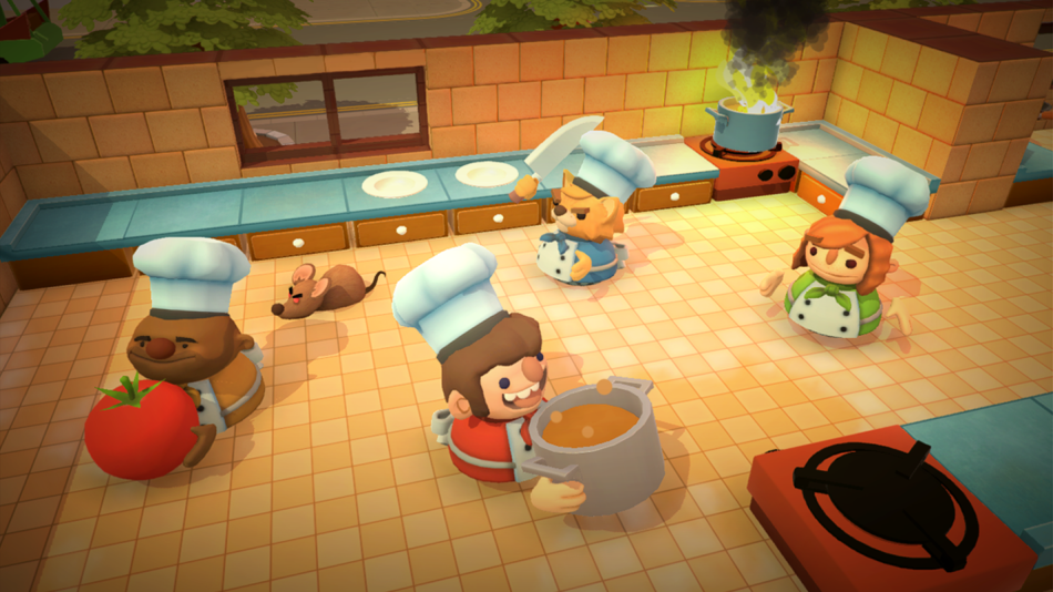 Overcooked_Characters.png