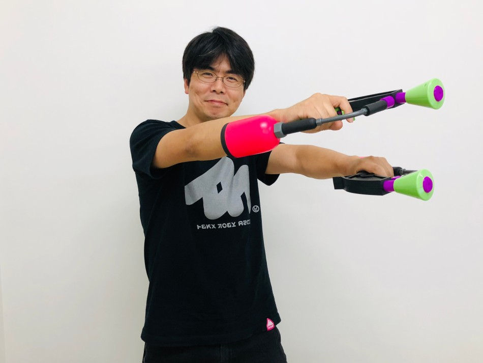 Splatoon2_Mr.Nogami_ForUKevent_03.jpg