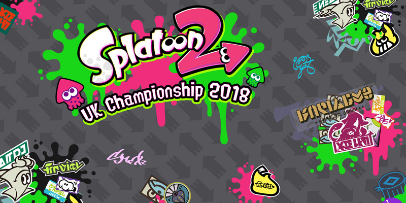 Splatoon_2_uk_champs_console.jpg