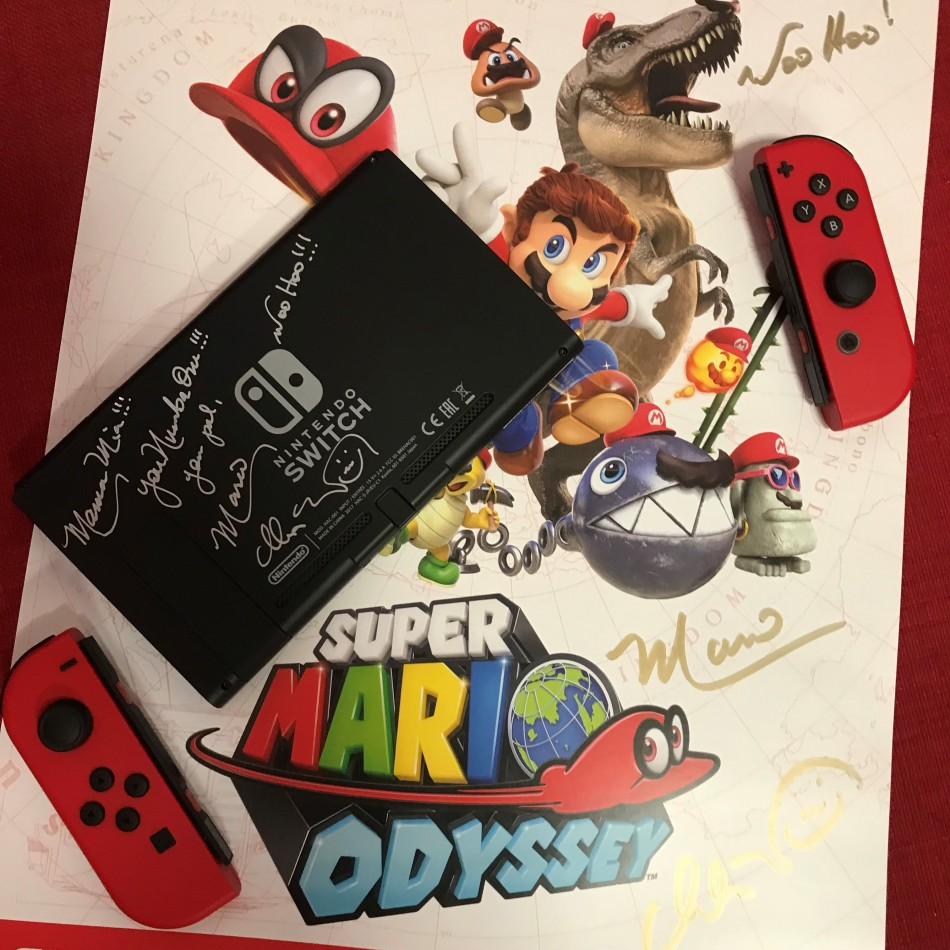 Switch_signed_by_Charles.jpg