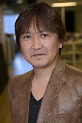 Takashi_Iizuka_Photo.jpg
