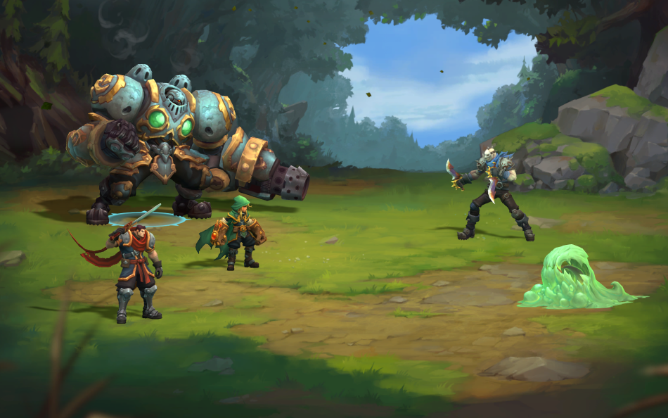 battle_chasers_battle_2.png