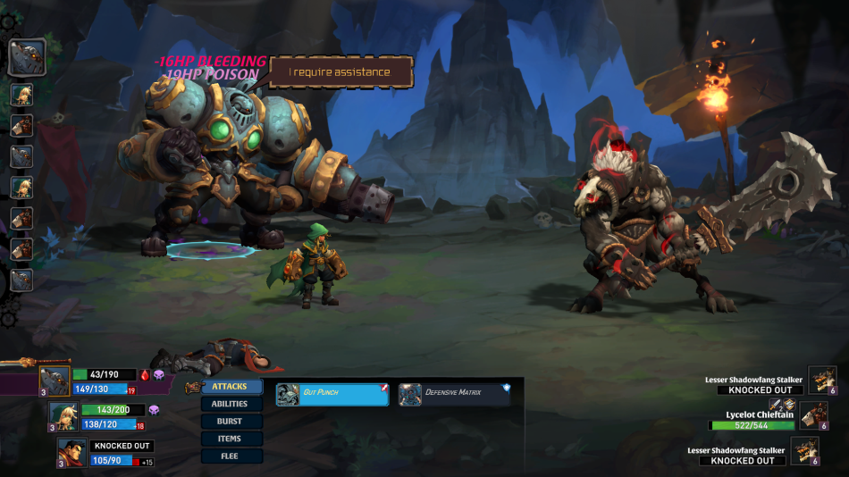 battle_chasers_battle_3.png