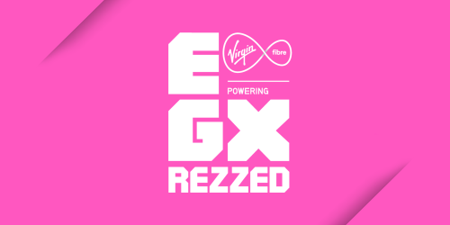 Sample a variety of exciting Nindies at EGX Rezzed!