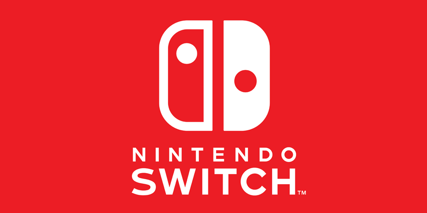 Play Nintendo Switch in three UK cities this February!