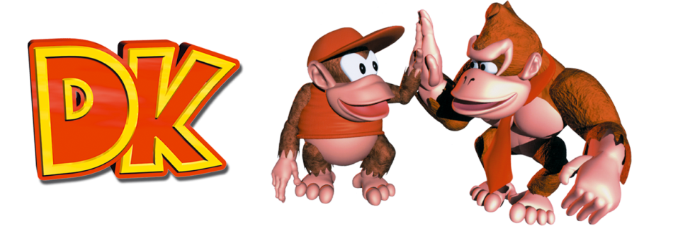 CI16_GBA_DonkeyKongCountry_HighFive.png