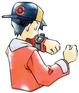 CI_GBC_PokemonGoldAndSilver_Boy2.jpg