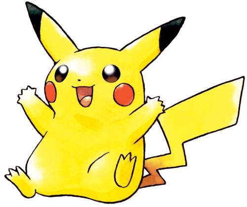 CI_GBC_PokemonGoldAndSilver_CharaPikachu.jpg