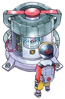 CI_GBC_PokemonGoldAndSilver_Machine.jpg