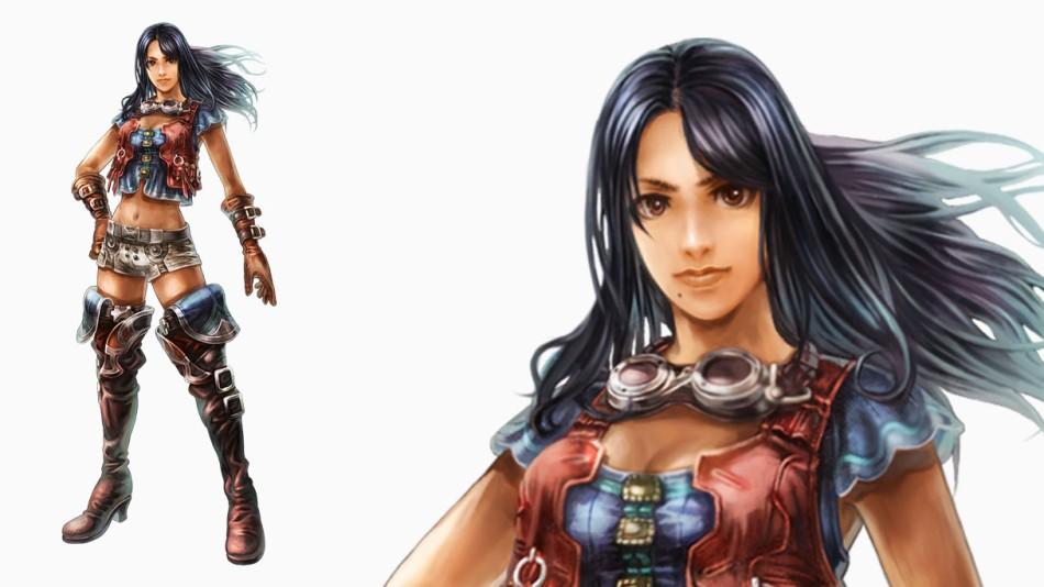 CI16_N3DS_XenobladeChronicles3D_Sharla.jpg