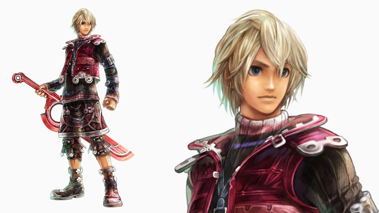 CI16_N3DS_XenobladeChronicles3D_Shulk.jpg