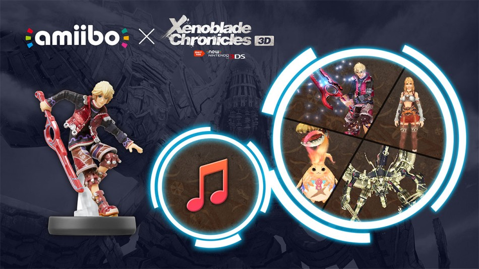 CI16_N3DS_XenobladeChronicles3D_amiibofeatures.jpg