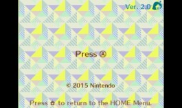 CI7_3DS_AnimalCrossingHappyHomeDesigner_Patch20.jpg