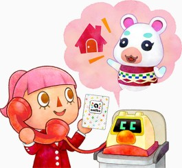animal crossing happy home designer nintendo 3ds animal crossing happy home designer nintendo 3ds